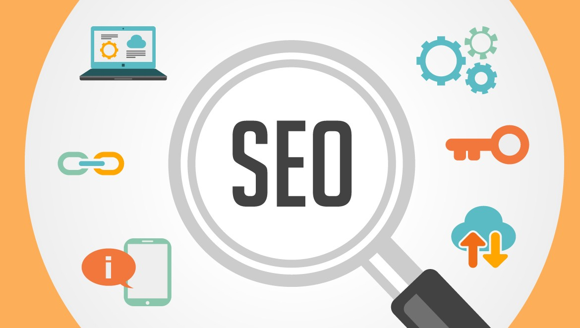 Where To Find The Best SEO Company – Starting A Business Today